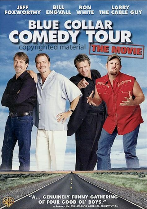film comedy blue download blue collar comedy tour the movie 2003 xvid