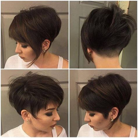 hi light lighting for african american hair images 25 cute short pixie haircuts for 2017 2018 short