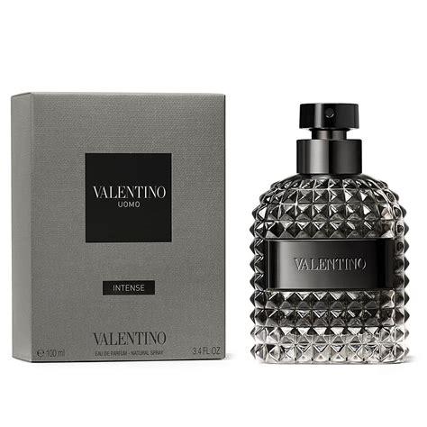 Parfum Original Eropa 100 Bergaransi Valentino Uomo In Black valentino uomo by valentino 100ml edp perfume nz