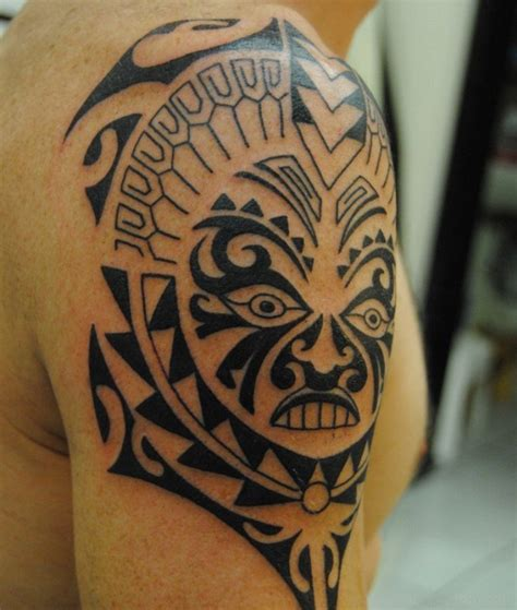 tribal tattoo designs page 5 tribal tattoos designs pictures page 5