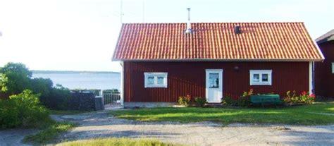 haus zum mieten gesucht schweden immobilien sommerhaus schweden kaufen kauf