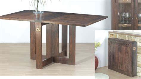 kitchen tables for sale kitchen tables for sale vancouver with surprising