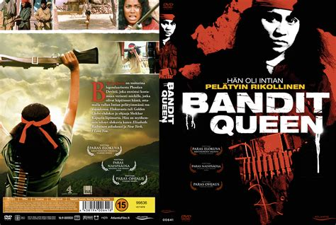 film bandit queen songs download movies on rape that disturbed india
