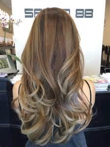 17 best ideas about balayage asian hair balayage 17 best ideas about asian
