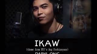 theme song probinsyano search probinsyano theme song genyoutube