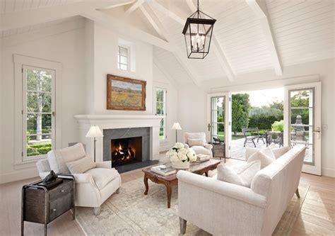 home decor langley living room home decor fort langley specs price