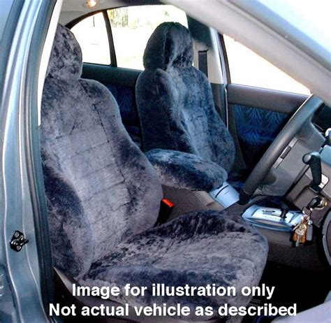 Bmw Car Seat Covers Australia Premium Combination Australian Sheepskin Seat Covers Bmw X5