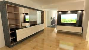 meubles de salon ack cuisines