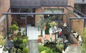 terrassen uberdachung unsere produkte terrassen 252 berdachungen und winterg 228 rten