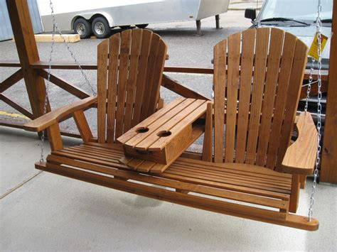 folding wood lawn chairs adirondack swing plans popular woodworking shop layout folding
