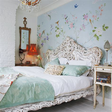 french style bedroom wallpaper new home interior design take a look inside this eclectic