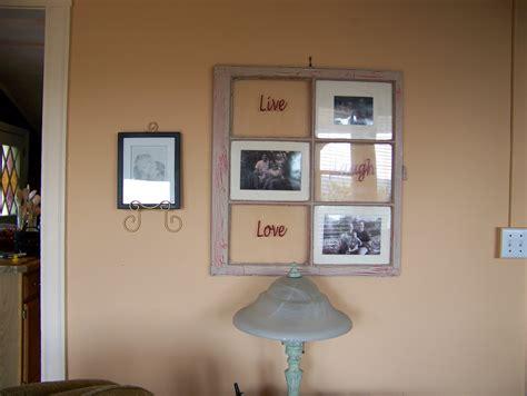 Creative Skylight Ideas Primitive Curtain Ideas On Home Design Idea