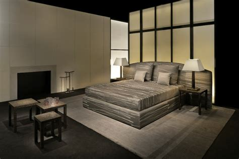 armani bedroom design top 10 master bedroom furniture brands master bedroom ideas