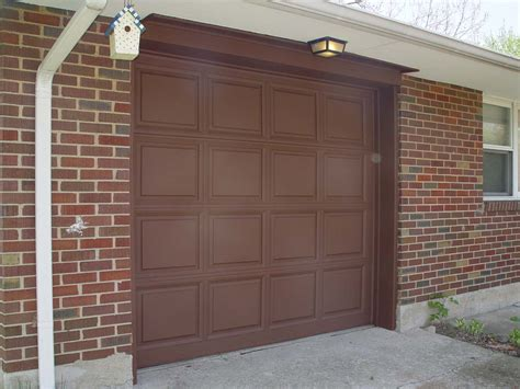 Fiberglass Garage Door by Fiberglass Garage Doors Door Stair Design