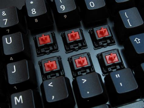 truly ergonomic teck mechanical keyboard now available with switches the keyboard company