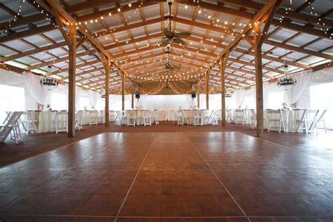 hochzeit scheune southern vintage barn wedding rustic wedding chic