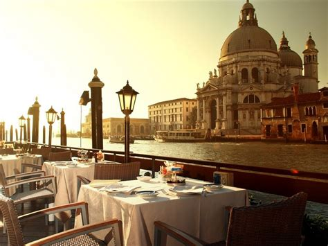 best luxury hotels venice most beautiful luxury hotels in venice boca do lobo s