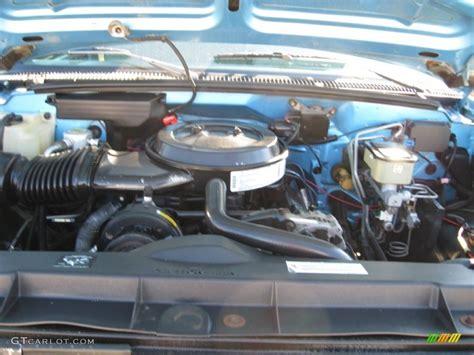1993 gmc 3500 sle crew cab 4x4 dually 7 4 liter ohv