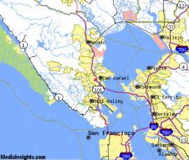 san rafael vacation rentals hotels weather map and