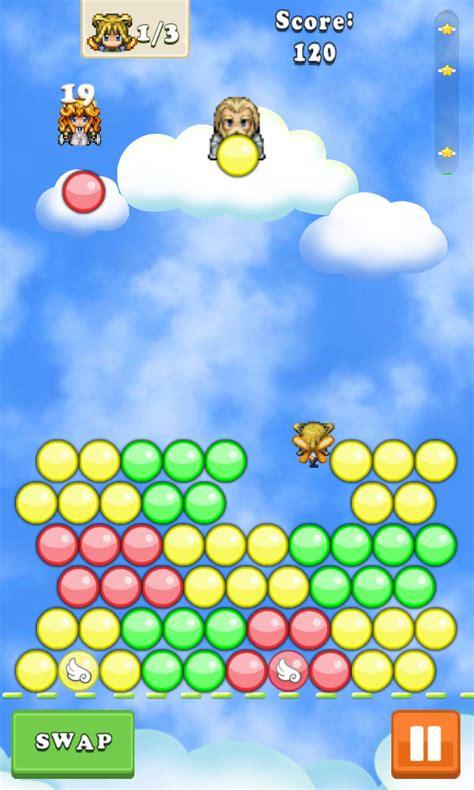 nokia lumia game bubble breaker download best nokia bubble king for nokia lumia 630 2018 free download games
