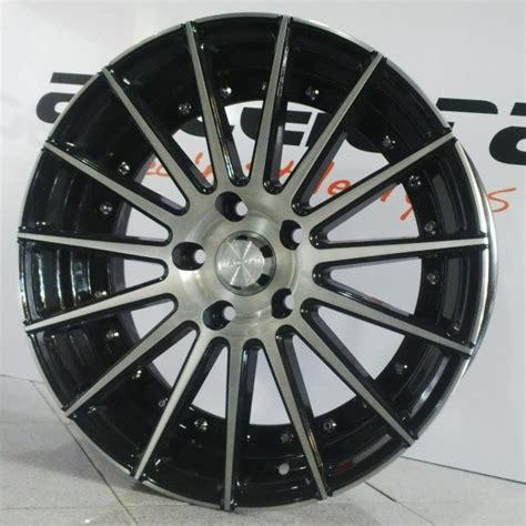 Velg Vossen Ring 18 Lebar 8 5 9 5 5 velg mobil ring 17 vossen pcd 5 215 114 lebar 7 5 et 42 flash auto modified