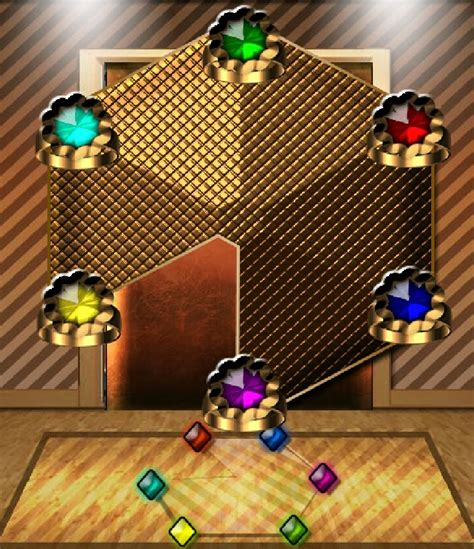 100 floors can you escape floor 55 solved 100 floors escape level 51 to 55 walkthrough