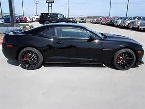 1le camaro for sale 2015 chevy camaro ss 1le for sale autos post