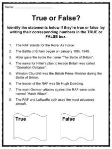 The Battle Of The Somme Worksheet Answers by 100 Battle Of The Somme Worksheet The Somme