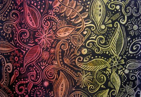 Indian Patterns   Indian Patterns 1704x1177 Endless