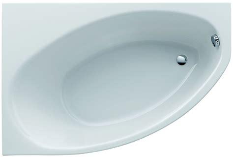 eckbadewanne klein kleine b 228 der gestalten tipps tricks f 252 r s kleine bad