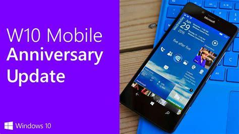 install windows 10 lumia 530 nokia lumia 530 windows 10 mobile anniversary update