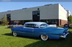 56 Cadillac Eldorado 1956 Cadillac Series 62 Images Photo 56 Cadillac Eldorado
