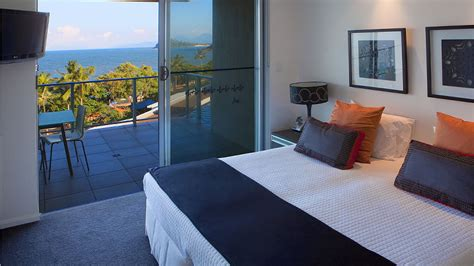 cairns 2 bedroom apartments 2 bedroom apartments cairns 28 images cairns holiday