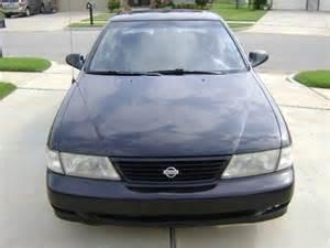 1996 Nissan 200sx Se R 96 200sx Se R 1996 Nissan 200sxse R Coupe 2d Specs Photos