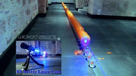 s3 spyder iii arctic lasers 100 laser balloon