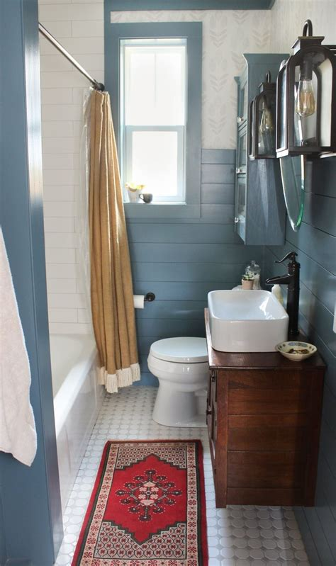 Modern Country Style Bathrooms by Best 25 Country Style Bathrooms Ideas On