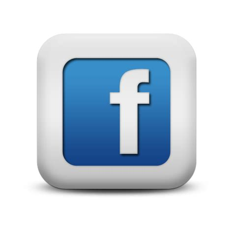 facebook icon facebook logo square icon 117989 187 icons etc
