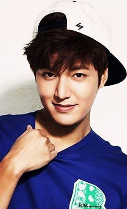 what is the relationship between lee min hoo and goo hye son 17 best images about lee min ho on pinterest korean