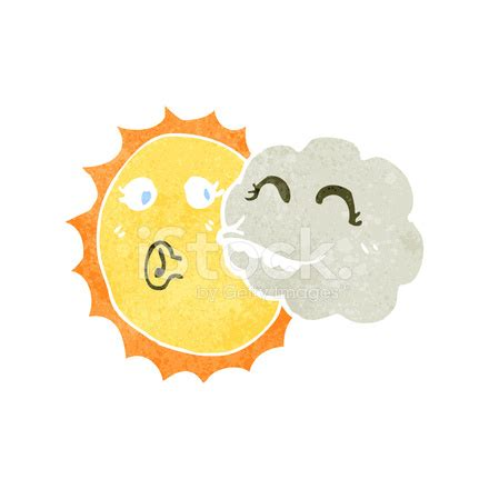 imagenes tristes de amor trackid sp 006 41 ideas dibujos de nubes animadas on