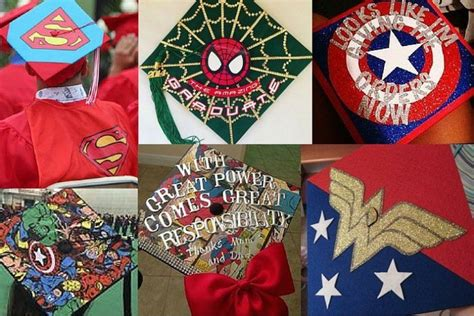 editors top graduation cap ideas   alyce paris