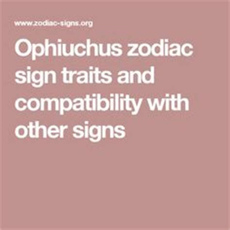 1000 images about ophiuchus on pinterest the secret