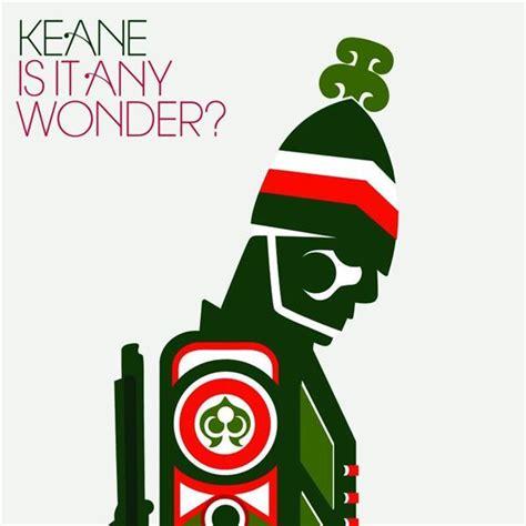 download mp3 full album keane keane is it any wonder album version mp3 download