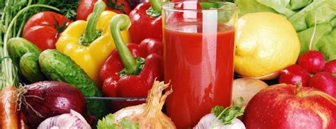 Http Www Sixsistersstrong 2017 10 Loaded Vegetable Detox Soup by Top 10 Vegetable Juices That You Can Make At Home