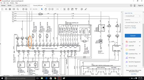 Fantastic 92 Common Wiring Diagrams Image Inspirations | Www ...