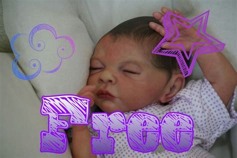 Free Reborn Baby Giveaway - free reborn baby doll reborn baby giveaway youtube
