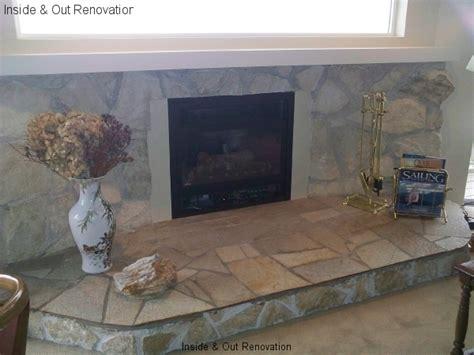 gas fireplace inserts seattle wa fireplaces