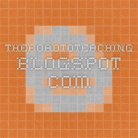 themes the book anthem theroadtoteaching blogspot com discovering theme anthem