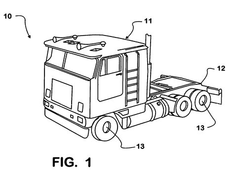 Inspect Sketches B And D by Patent Us6922997 Engine Based Kinetic Energy Recovery
