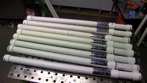 best arc welding rods tig welding rod holders