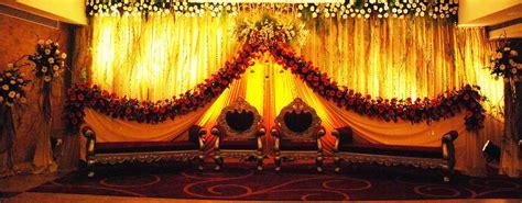 Wedding Cards In Tirunelveli
